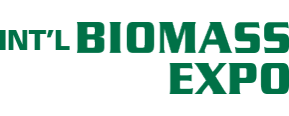 INT'L BIOMASS EXPO